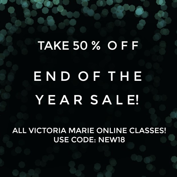 New Year Sale(2)