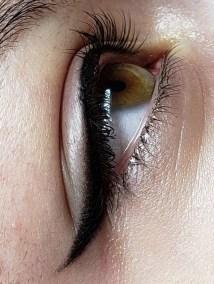 Permanent-Eyeliner-Victoria-05