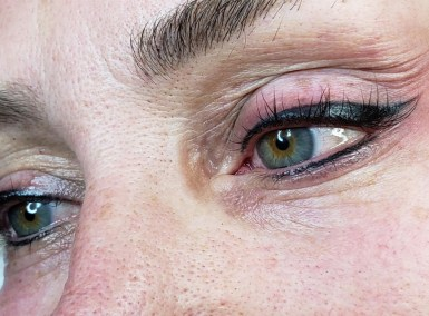 Permanent-Eyeliner-Victoria-07
