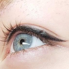 Permanent-Eyeliner-Victoria-09