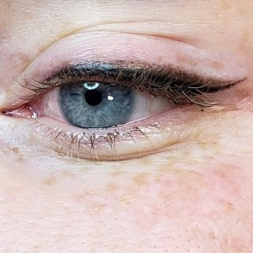 Permanent-Eyeliner-Victoria-14