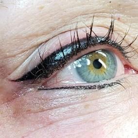 Permanent-Eyeliner-Victoria-18