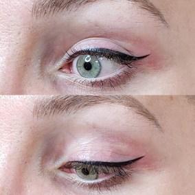 Permanent-Eyeliner-Victoria-21