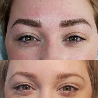 Permanent-Makeup-for-Eyebrows-Victoria-03