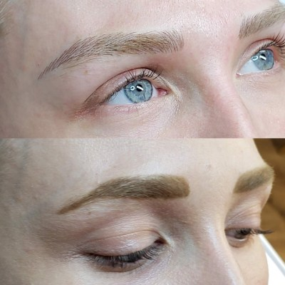 Permanent-Makeup-for-Eyebrows-Victoria