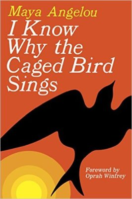 I Know Why the Caged Bird Sings   dwn Aug 15, 2015 519putcu+lL._SX330_BO1,204,203,200_