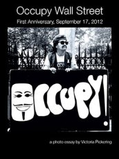 Occupy-cover-small