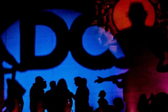 DSC02189-3