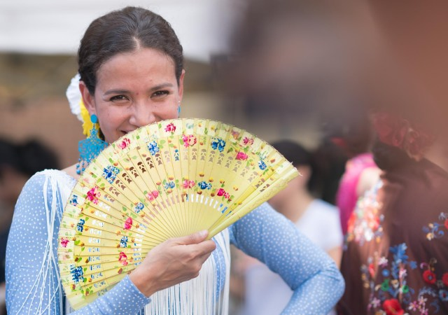 17th St. Festival