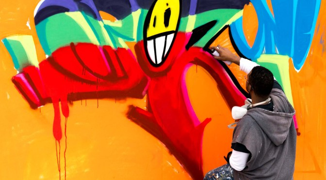 Hip-Hop Festival