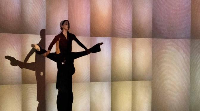 The Washington Ballet at Pulse