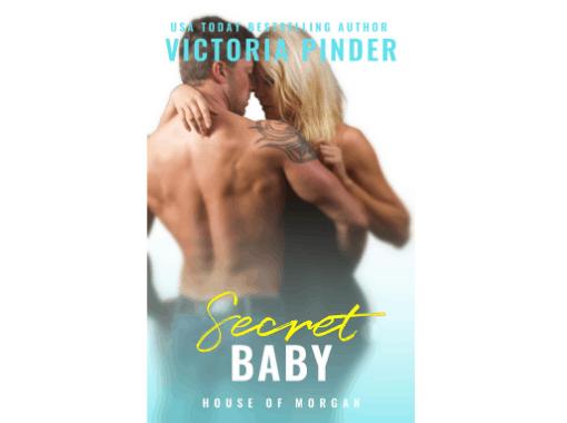Secret Baby