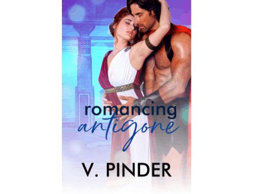 Romancing Antigone