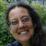 Susan Z. Martin