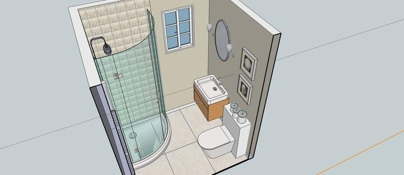 3D Design Software Planning