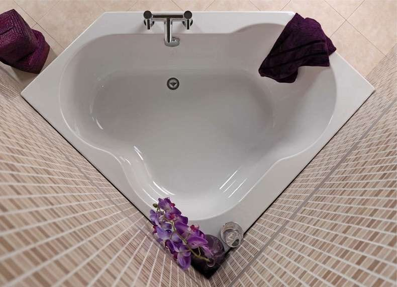 Image Result For What Can You Take To Go To The Bathroom