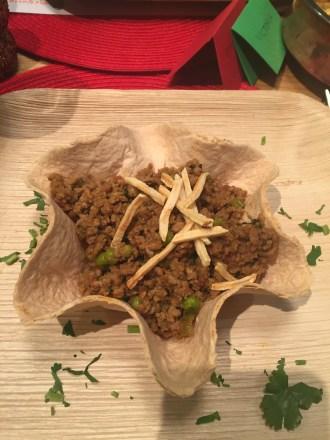 keema-taco