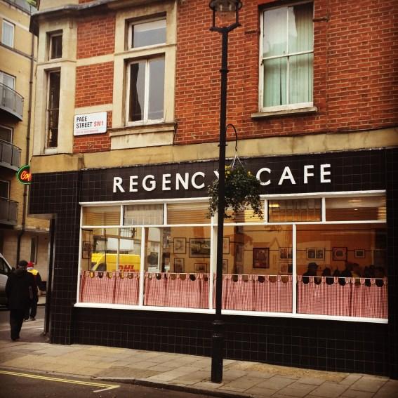 regency-4