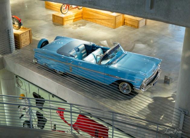 Chrysler2