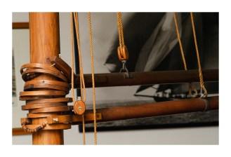 Mast Rings