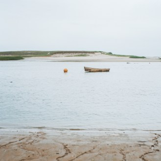 Rowboat (1 of 1)