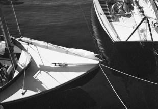 Leica M6, 35mm Summicron HP5