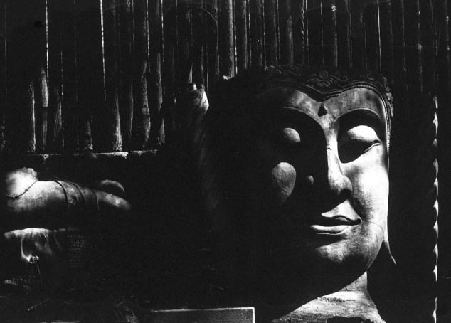 Buddha-009