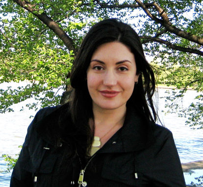 Victoria-Smolkin