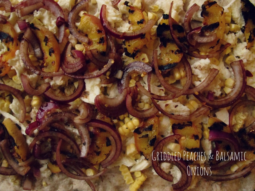 griddled-peaches-and-balsamic-onions