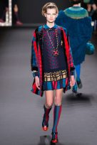 Anna Sui Look 15