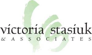 VS Associates logo