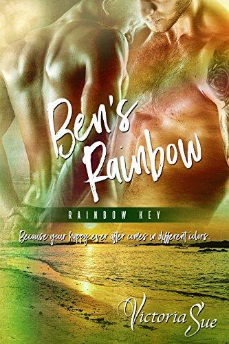 Ben's Rainbow