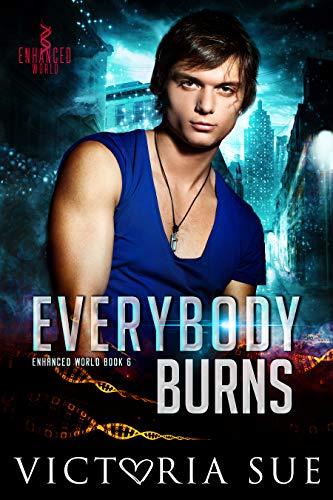 Everybody Burns