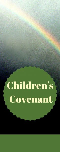 Children's Covenant (3)