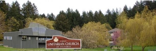 Church Street View