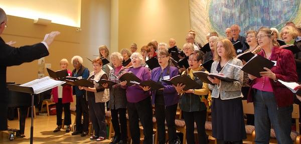 choir-nu