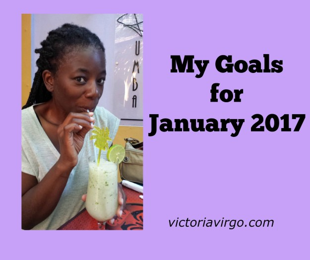 my-goals-for-jan-2017