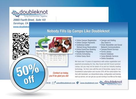 doubleknow_postcard_mock_up