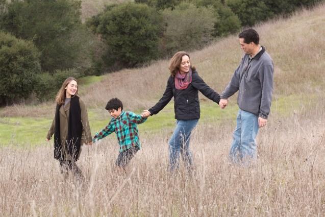 family_photography_sonoma02