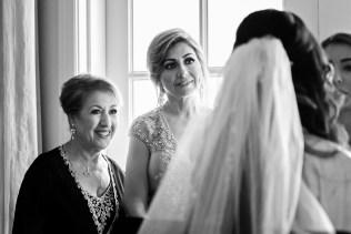 weddings_sonoma_county02