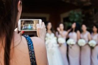weddings_sonoma_county03