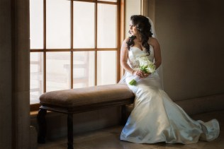weddings_sonoma_county10