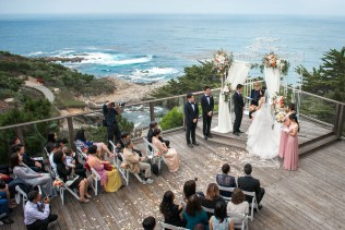 weddings_sonoma_county11