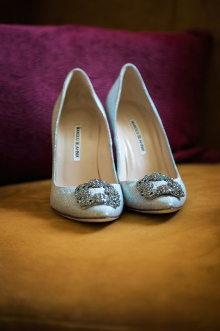 weddings_sonoma_county18