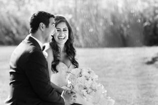 weddings_sonoma_county23