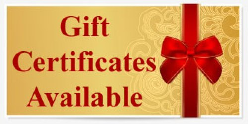 gift-certificate-gold
