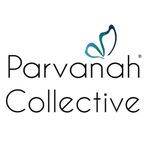 Logo Parvanah Collective