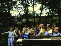 Kamp 1984