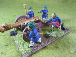 28mm Painted Miniatures