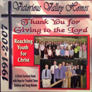 thank-you-for-giving-to-the-lord